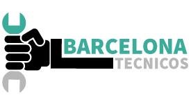 Barcelona técnicos