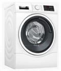 reparacion de lavadora-secadora